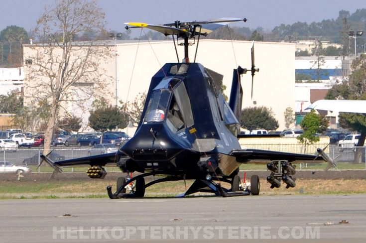 american helicopter gunship - photo #28