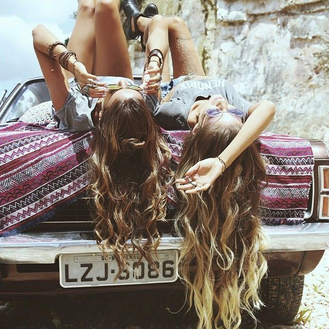 Road Trip :: Seek Adventure :: Explore With Friends :: Summer Travel :: Gypsy Soul :: Chase the Sun :: Discover Freedom :: Travel Photography :: Free your Wild :: See more Untamed Road Trip Destinations + Inspiration @untamedorganica