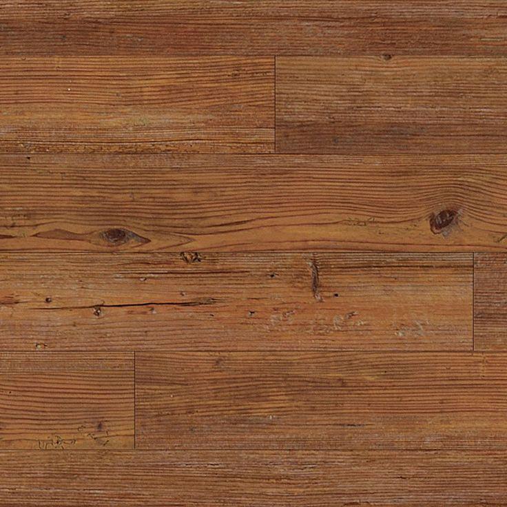how to clean coretec vinyl plank flooring