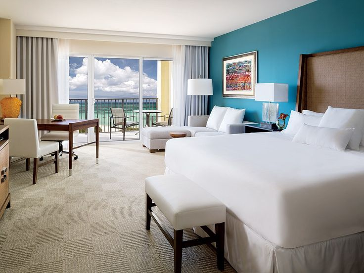 Before you book a hotel room, be sure to ask the property these eight questions to ensure your family has a comfortable stay.