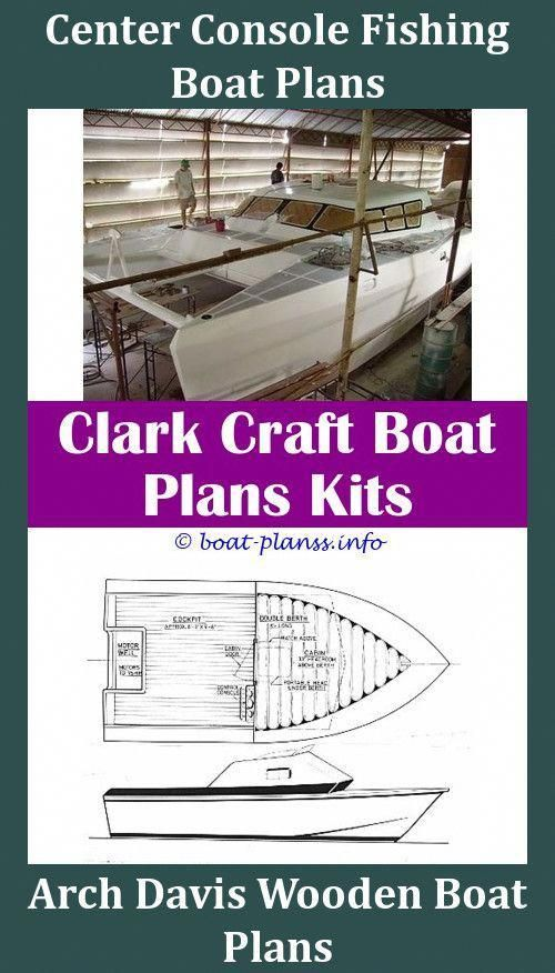 Boat Toddler Bed Plans Boat Seat Box Plans Best Exterior