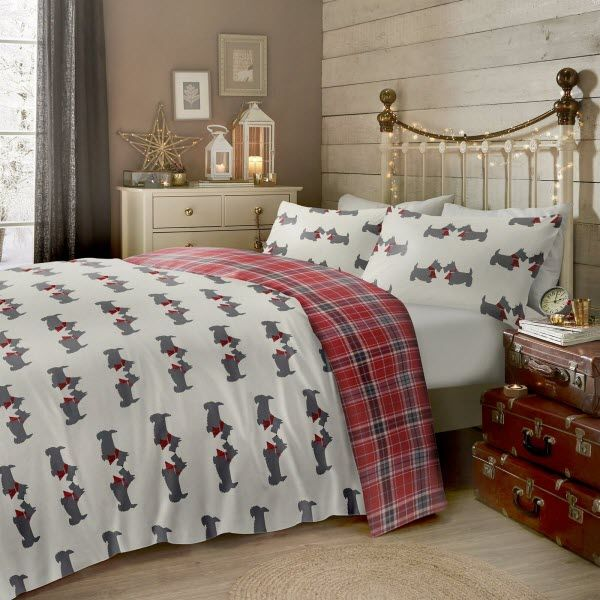 Pin By Century Mills On New Designs Duvet Cover Sets Cotton Bedding Sets King Duvet Cover Sets
