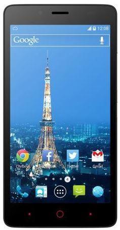 #ZTE #Blade V220 - #Mobile #Smartphone - #QuadCore #Android #Kitkat #5Zoll #HD #Touchscreen #8GB Rom #MicroSD 178-Grad #Blickwinkel 13 #Megapixel #Kamera #Autofokus #LED #Blitz #Frontkamera #Weitwinkel #Bluetooth 4.0