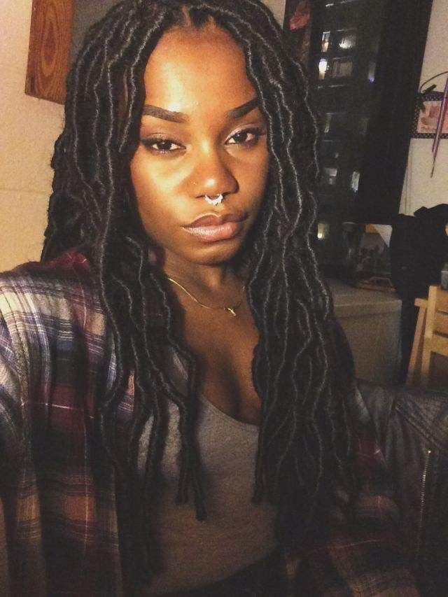 Swell 1000 Images About Rasta Hairstyles On Pinterest Protective Short Hairstyles Gunalazisus