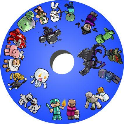M141 Online bestellen bei Wheelchair Gadgets Gadgets