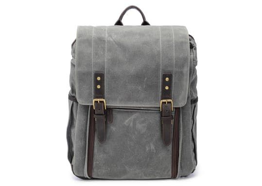 """The Camps Bay - 17"""" Laptop Backpack"""