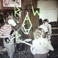 None Left by RAW PRAWN on SoundCloud