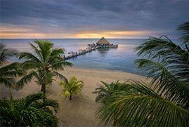 Finest Belize Real Estate & Hotel in Belize | The Placencia Belize