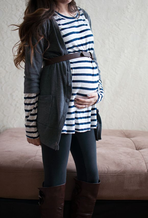 17 Best images about Maternity clothes on Pinterest ...