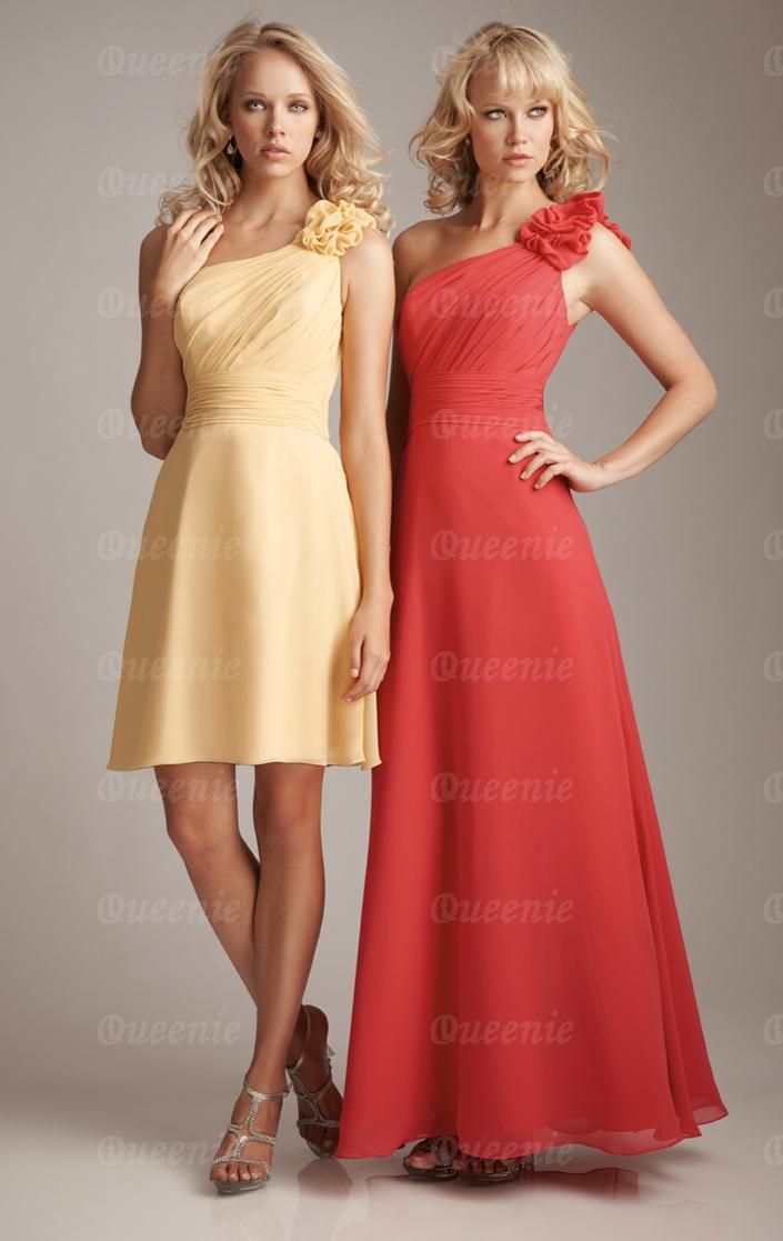 25 cute coral bridesmaid dresses uk ideas on pinterest buttons best chiffon watermelonyellow bridesmaid dress bnnak0097 bridesmaid uk ombrellifo Image collections