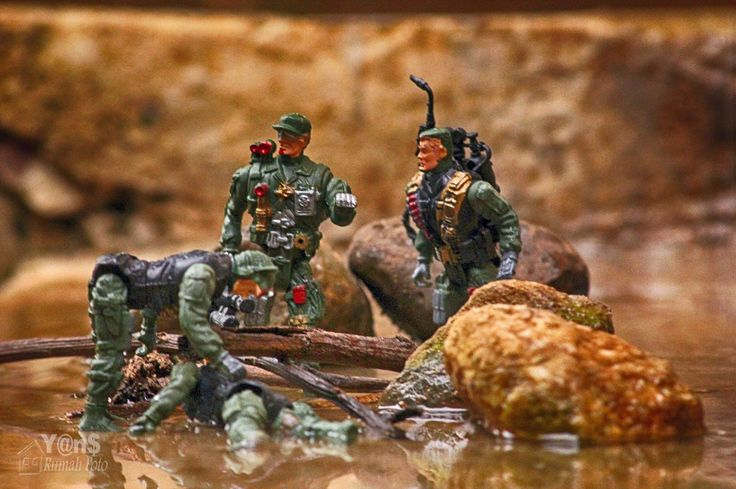 Halaman depan saya - toyphotoart.simplesite.com