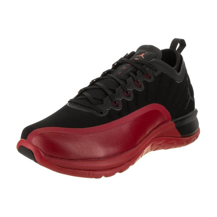 Nike Jordan Men's Jordan Trainer Prime Training Shoe