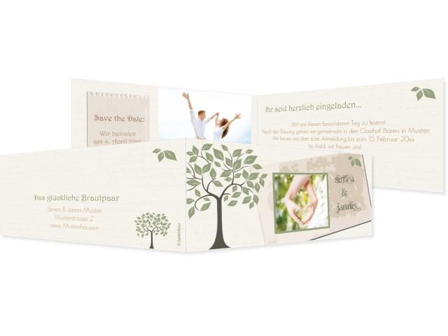 47 best Wedding Invitations images on Pinterest