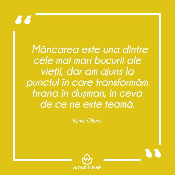 #citate #motivație #inspirație #sănătate #nutriție