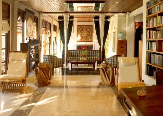 Las Vegas Hotels Suites 3 Bedroom Exterior Remodelling Photos Design Ideas