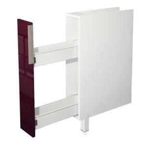 les 25 meilleures id es de la cat gorie range epice sur pinterest organisateur de tiroir. Black Bedroom Furniture Sets. Home Design Ideas