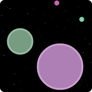 Nebulous Latest APK Download #android #apps #free #download #apk