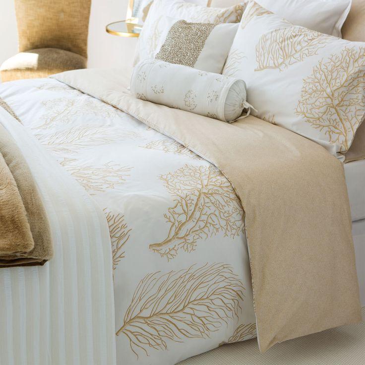253 Best Bedroom Images On Pinterest Bedding Sets