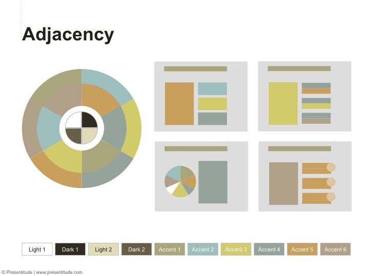 57 best powerpoint 2011 mac color themes images on pinterest powerpoint 2011 mac comes with 57 color themes this is the adjacency theme toneelgroepblik Images