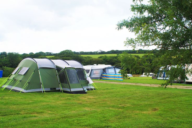 Meadow Lakes has 200 touring pitches; 90 Non electric and 110 Electric, prices from £8.50 for 2014 bookings - Season from 15th March to 3rd November 2014