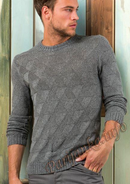 http://parijanka.info/2010-01-25-12-37-07/5545-pulover-m-26218-fam-4775