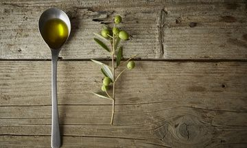 Olive Fabrica. Among the three Greek companies involved and contribute to the development of scientific research in US universities Research Neuroprotective effects of extra virgin olive oil and oleocanthal in Alzheimer's disease. High Phenolic EVOO for Health - 3 Greek Olive Oils Used for Medical Research