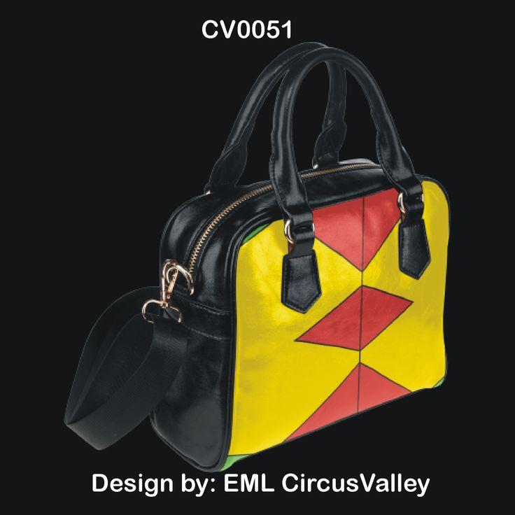 cv0051