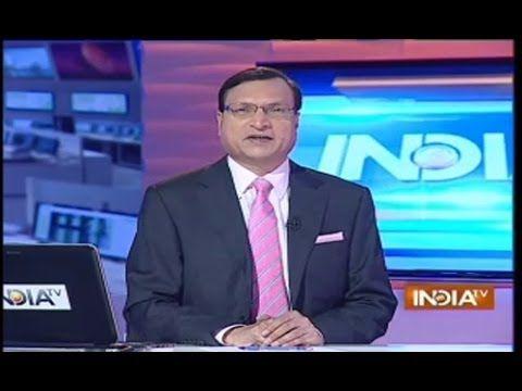 Aaj Ki Baat: India TV exposes Kejriwal's lies