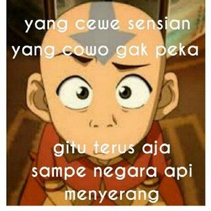 avatar ;p