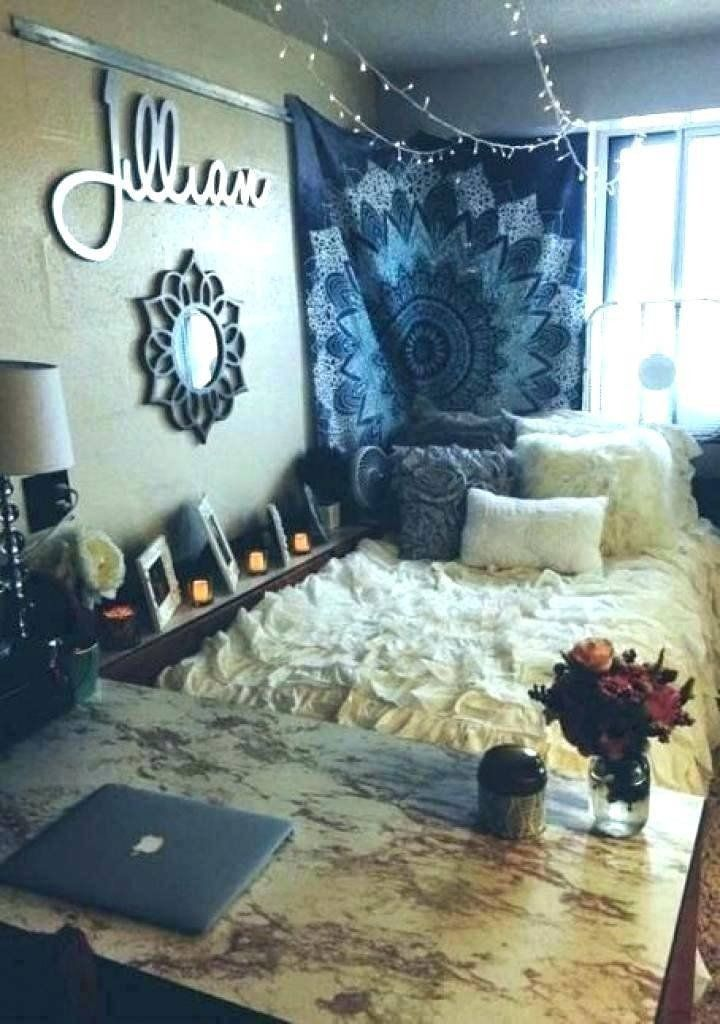 2 Bedroom Apartment Decorating Ideas Tag Archived Of 5 Bedroom House Plans Stunning Interesting Cute Dorm Rooms Cute Bedroom Decor Dorm Wall Decor
