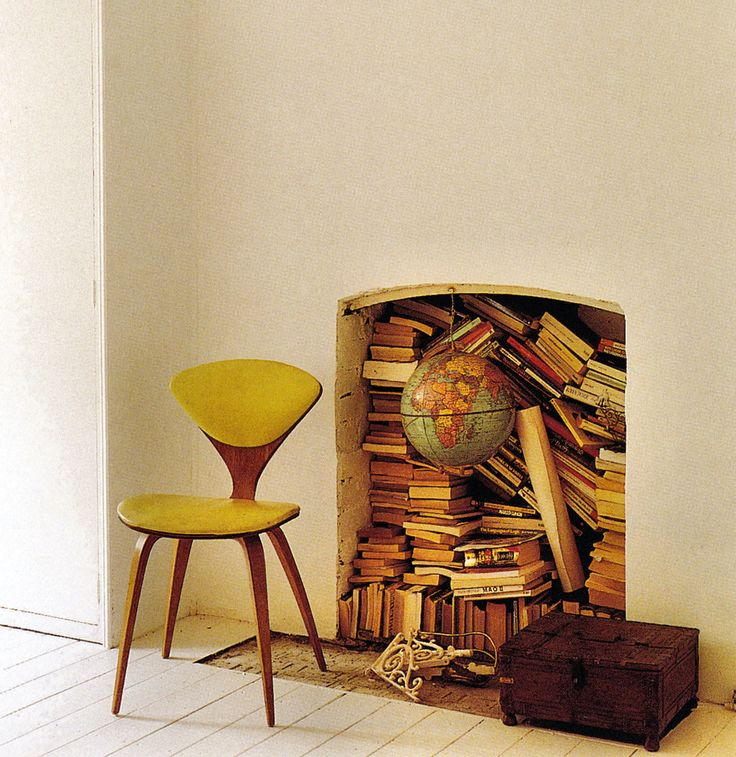 43 best 1930s fireplace images on Pinterest | 1930s fireplace ...