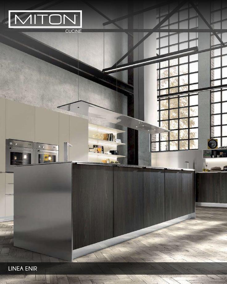 Ideal para cocinar, funcional para los suministros de la vivienda y para mantener todo perfectamente organizado.