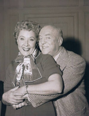 358 best I Love Lucy images on Pinterest