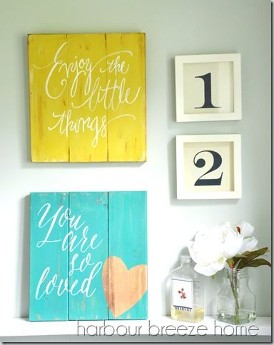 107 best DIY ART images on Pinterest | Creative ideas, Decorating ...