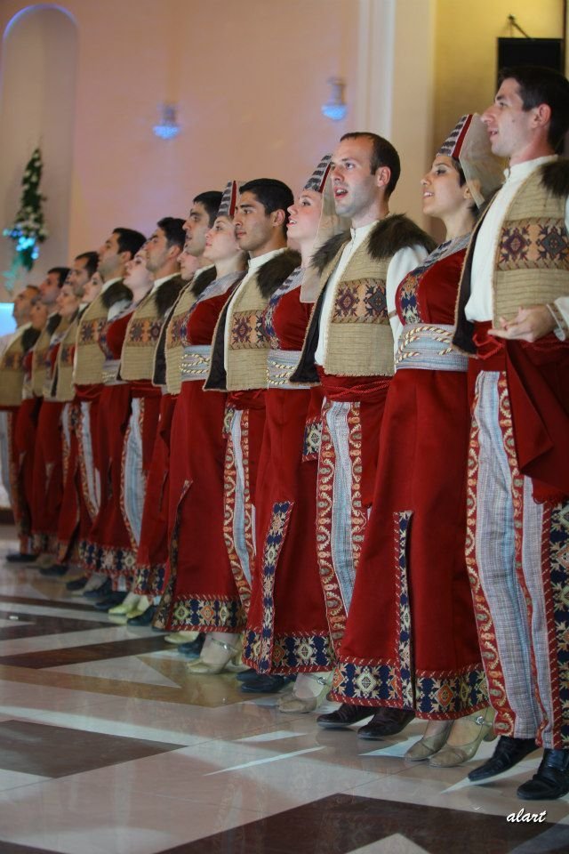 116 best images about Armenian Costumes on Pinterest ...