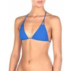 HEIDI KLEIN Bikini top Women