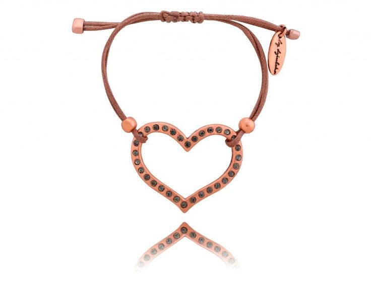 #bydziubeka #bracelet #bransoletki