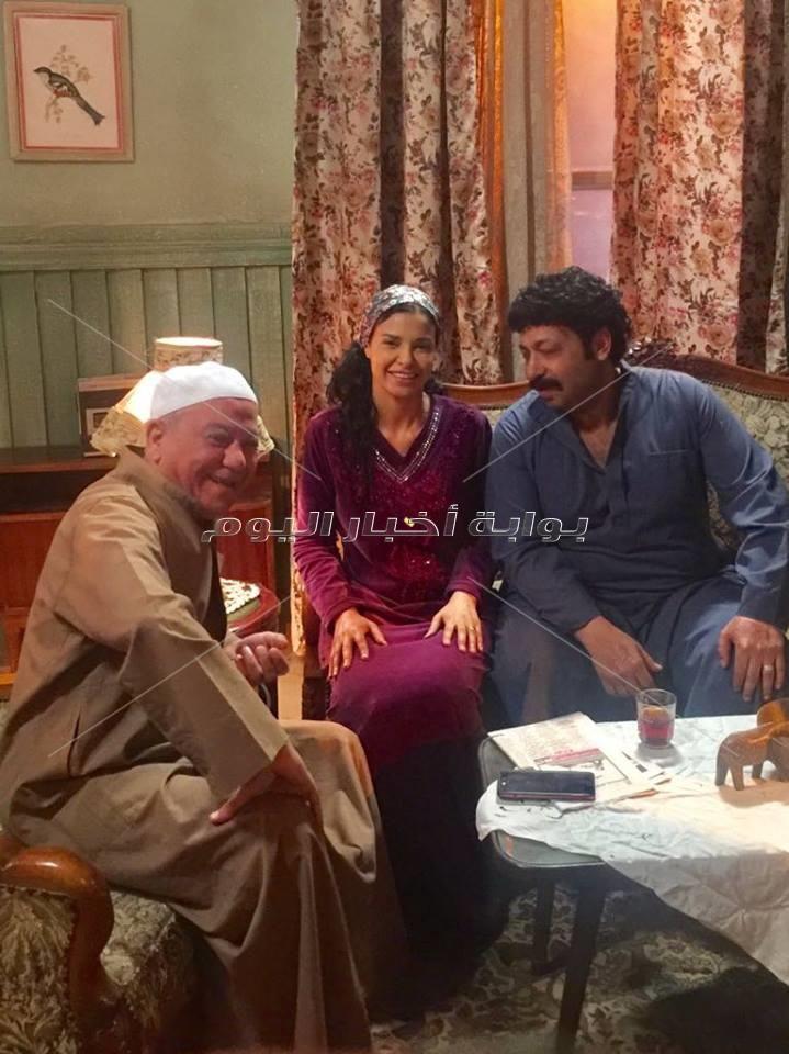 Pin By أحمد سعد زغلول On صور مروة الأزلي صدفة نقلتني من العمل صيدلانية إلى التمثيل
