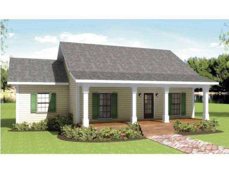 Prefabricated Home | Prefab Homes Kits Since 1975