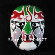 Mask Decorating Ideas Unique 136 Best Masks Images On Pinterest  Masquerade Masks Venetian Design Ideas