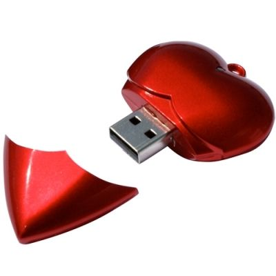 Très 116 best UNUSUAL USB FLASH DRIVES images on Pinterest | Usb drive  BX67