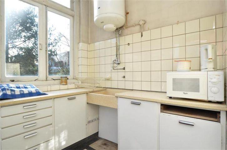 Piet Zwart Keuken Marktplaats : over Piet Zwart keuken op Pinterest – Frankfurt, Keukens en Google