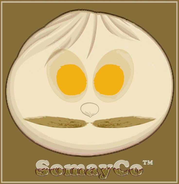 Logo SomayCo