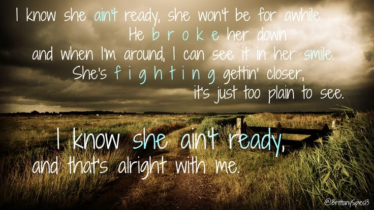 Quot I Know She Ain T Ready Quot Luke Combs Country Music