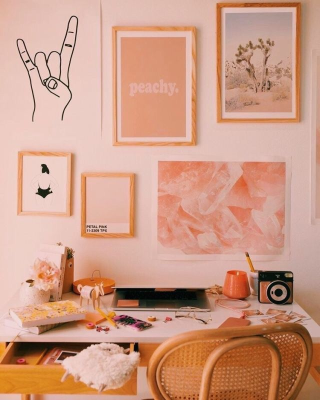 P I N T E R S Annaxlovee Dorm Room Decor Inspiration Aesthetic