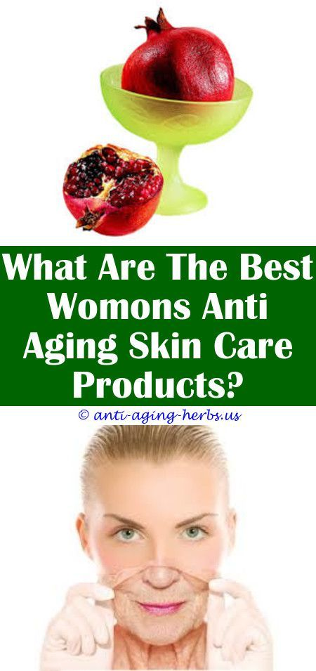 How Much Does Lifecell Anti Aging Cream Cost Tea Tree Oil For