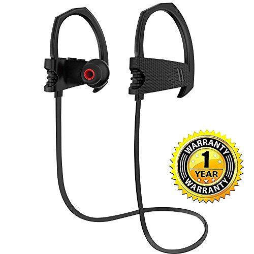 """Other websites may inform you it's the Perfect product, but is it Truly? Before you conclude up buying a piece of junk, take a look at what our reports has uncovered concerning the supposedly """"best"""" product.   Can't wait? order Waterproof Bluetooth Headphones, ALZN Wireless Headset V4.1 H..."""