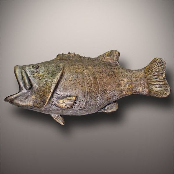 How To Make Decorated Fishing Urn New 13 Best Cremation Urns Images On Pinterest  Cremation Urns Design Decoration