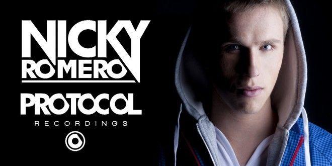Artist : Nicky Romero  Show : Protocol Radio 279 – 14-DEC-2017  Quality : 320 Kbps 44100 Khz  Duration: 59:38  Size : 136,38 MB  Genre : ...