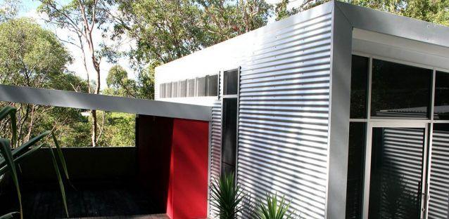 30 Best Building Windows Images On Pinterest Home